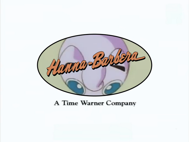 File:Hanna-Barbera (The Ultimate Test).png