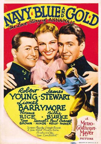 File:1937 - Navy Blue and Gold Movie Poster.jpg