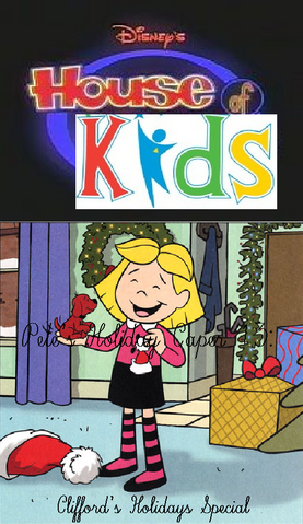 File:Clifford's Holidays Special.png