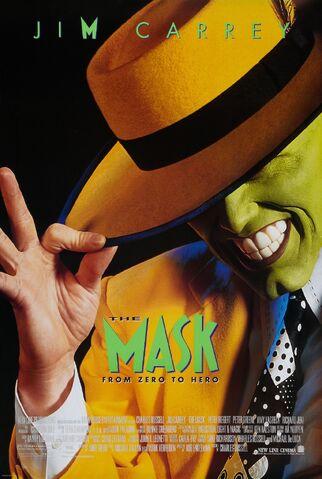 File:Mask xlg.jpg
