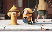Minions-teaser-in-new-york