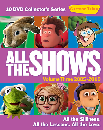 File:Ct all the shows 3.png