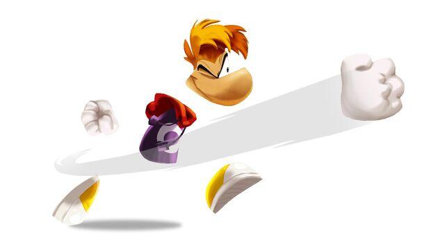 File:Rayman-RaymanLegends.jpg