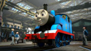ThomasinTheAdventureBegins