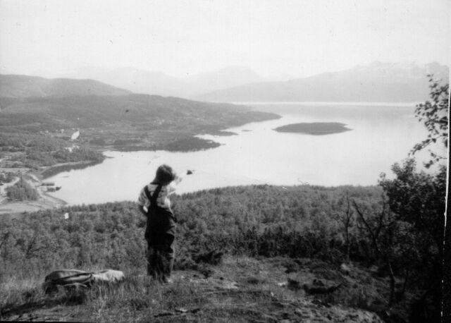 File:Utsikt finnfjorden.jpg