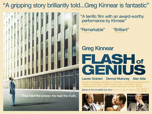 File:2008 - Flash of Genius Movie Poster -2.jpg