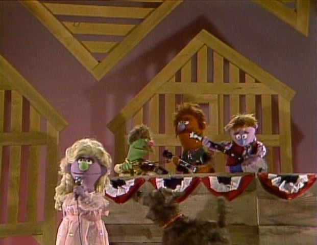 File:Polly Darton and Her Country Band.png