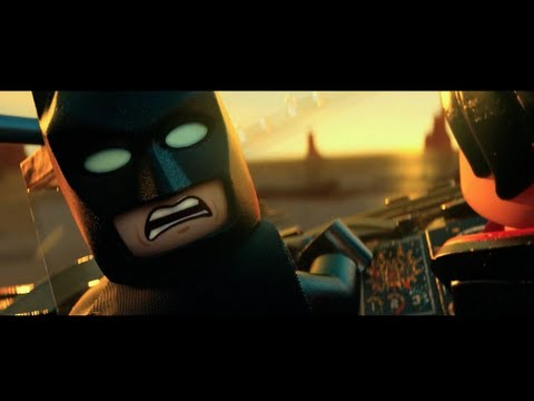 File:The lego movie theatrical teaser preview.jpg