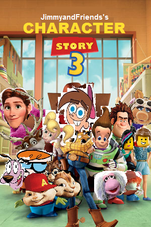 File:Character story 3.png