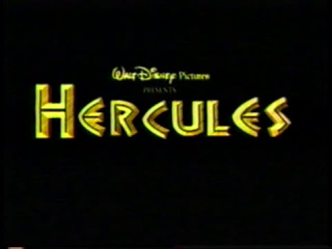 File:Hercules Theatrical Teaser Trailer.jpeg