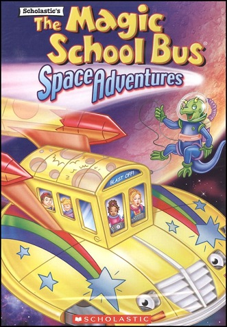 File:The magic school bus space adventures lionsgate dvd.jpg