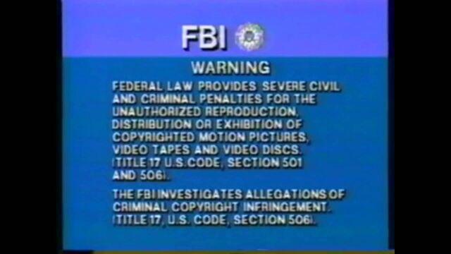 File:Columbia TriStar Home Video Blue FBI Warning.jpg