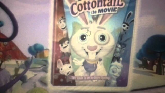 File:Here Comes Peter Cottontail Preview.jpg