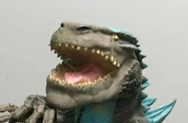 File:Skippy Shorts Dennis the Dinosaur.png
