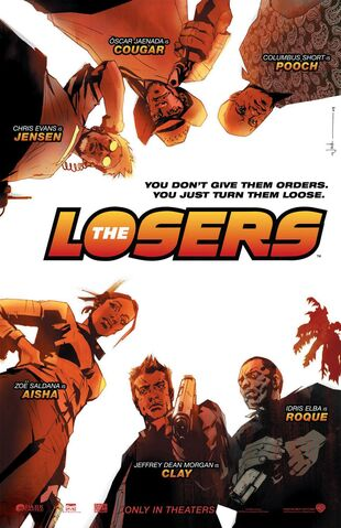 File:2010 - The Losers Movie Poster -1.jpg