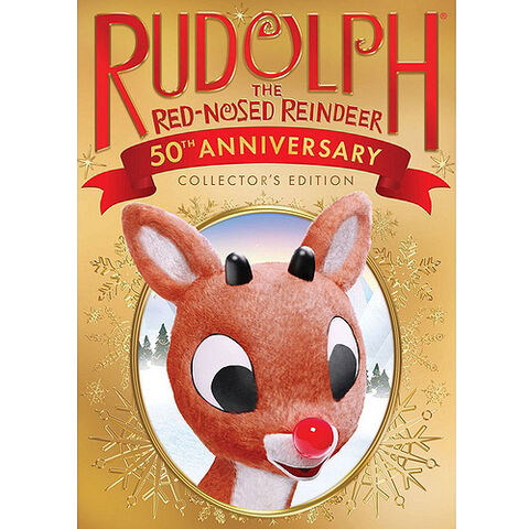 File:Rudolph-singalong-ride.jpg