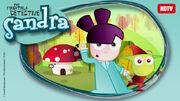 1-sandra-the-fairytale-detective