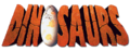 Thumbnail for version as of 13:58, November 8, 2016