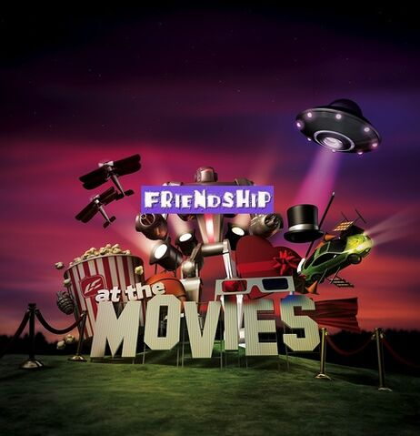 File:Friendship At The Movies.jpg
