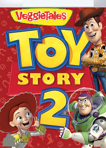 File:Toy Story 2 DVD cover.png