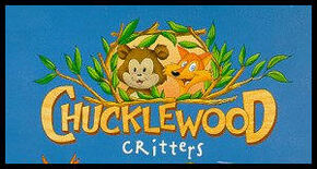 1983 - Chucklewood Critters