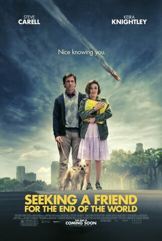 File:2012 - Seeking a Friend for the End of the World Movie Poster.jpg