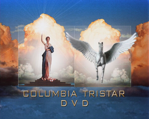File:Columbia Tristar DVD (1999).jpeg