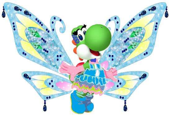 File:Green yoshi enchatix.png