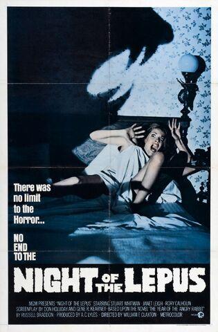 File:1972 - Night of the Lepus Movie Poster.jpg
