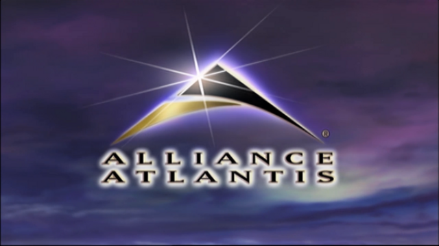File:Alliance Atlantis 1999.png