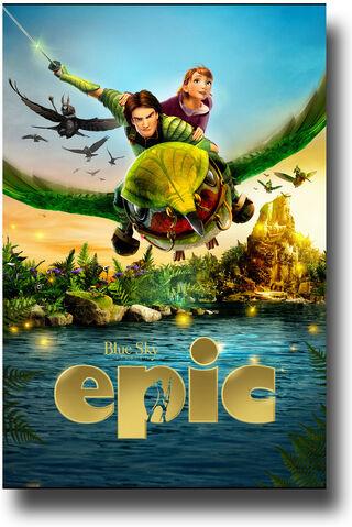 File:Epic-Flying-drop.jpg