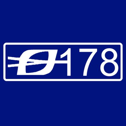 File:178 Ulysses ITV Month logo 1.png