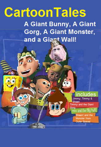 File:Giant Monster Gorg Bunny Wall Cover.png