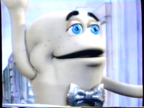 File:Timmy the Tooth Promo.jpg