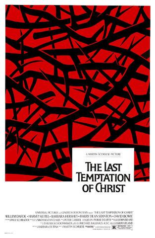 File:1988 - The Last Temptation of Christ Movie Poster.jpg