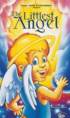 File:Littlest Angel VHS.JPG