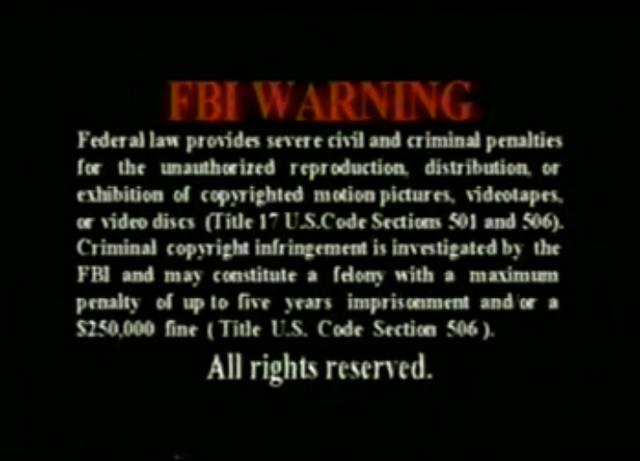 File:Tai Seng FBI Warning Screen in English (1997-2007).png