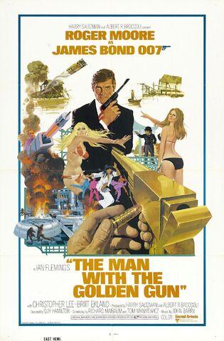 File:1974 - The Man wih the Golden Gun Movie Poster.jpg