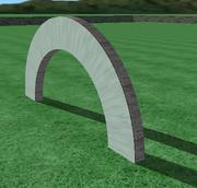 BzflagGuide-arc03