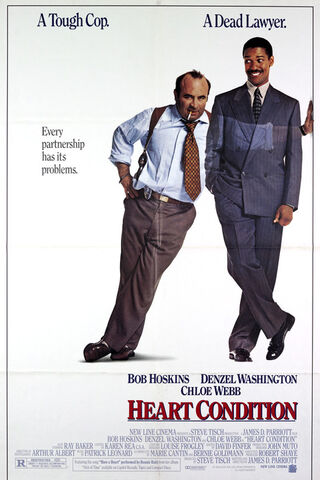 File:Heart Condition (1990) Poster.jpg