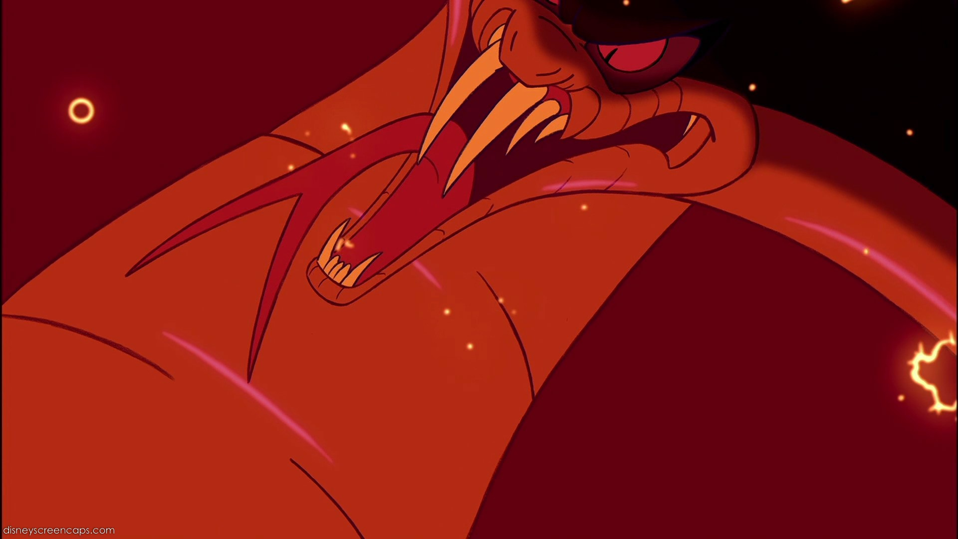 Jafar gallery scratchpad fandom powered by wikia - Serpent aladin ...
