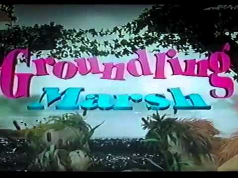 File:Groundling Marsh 1998 VHS Preview.jpg