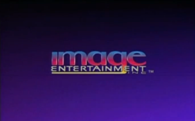 File:Image Entertainment logo (1989-1998).png