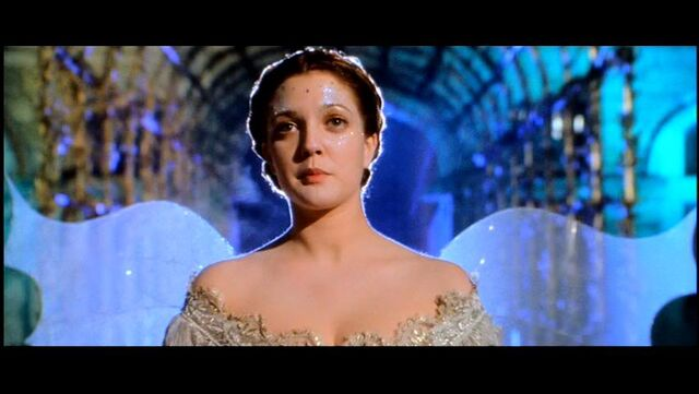 File:Ever After, A Cinderella Story.jpg