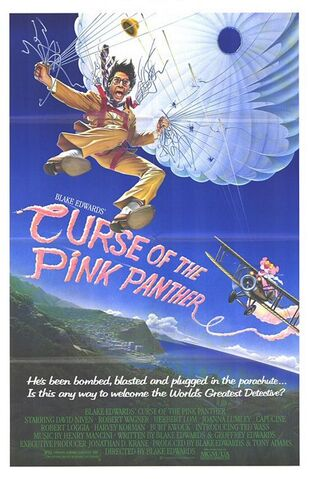 File:1983 - Curse of the Pink Panther Movie Poster.jpg