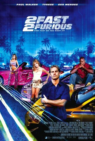 File:2003 - 2 Fast 2 Furious Movie Poster.jpeg
