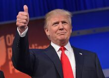 Donald Trump (Angry German Kid).png