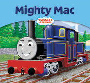 MightyMac-MyStoryLibrary