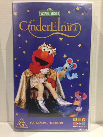 File:CinderElmo Early 2000s VHS.jpg