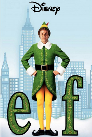 File:Elf VHS.png